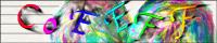http://coeeff.web.fc2.com/banner.jpg